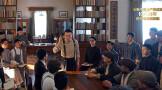 《觉醒年代》:在历史的壮阔画卷里,树起青年之榜样