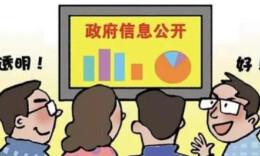 湖南公布2020年政务公开工作要点 将加大信息公开力度
