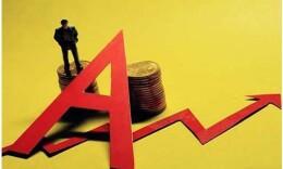 A股市场强势延续反弹:沪指涨2.17%,创指涨3.25%
