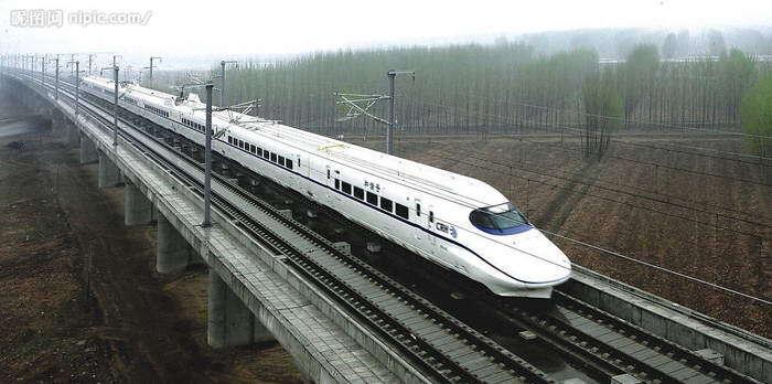 铁路出游将成旅游发展新引擎