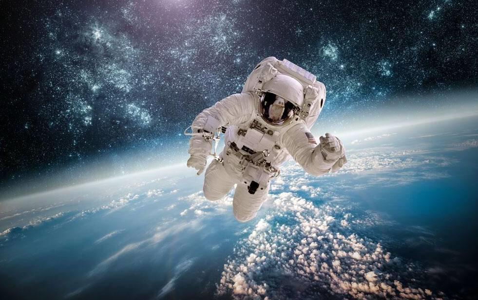 太空旅行有望实现