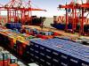 上半年常德外贸完成进度全省最快