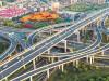 前11月长沙932个项目完成投资3768亿元