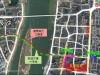 重磅:2018年长沙将建湘雅路过江隧道