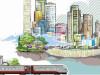 社情民意|市民对长株潭城际铁路的期盼