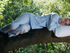 """直播预告>>世界睡眠日:专家教你如何过好""""三分之一""""的人生"""