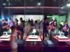 <a href=http://hunan.voc.com.cn/article/201807/201807200941029664.html title=湖南省博物馆迎暑期参观高峰  target=_blank>湖南省博物馆迎暑期参观高峰</a>