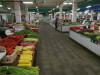 食品安全满意度民意调查:永州排名第一