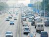 长沙:早晚高峰这些路段容易堵