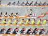 48支龙舟队伍浏阳河上飞龙逐浪
