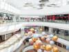 长沙:消费支出活跃,储蓄意愿持续走低