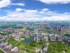 常德市蓝天办发布大气污染防治黄色预警