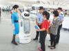 长沙人工智能企业将亮相智能制造大会
