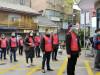 硬核演练!模拟12个校园生活场景备战开学
