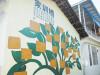 长沙县家训村:67家农户把家训贴上墙