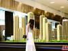 <a href=http://hunan.voc.com.cn/article/201702/201702240919036758.html title=剩女多、离婚率高致房价上涨?不靠谱!  target=_blank>剩女多、离婚率高致房价上涨?不靠谱!</a>