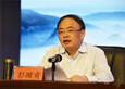 彭国甫:充分发挥基层党组织在脱贫攻坚中的战斗堡垒作用