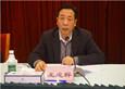 王志群:打赢精准脱贫攻坚战 展现扶贫部门新作为