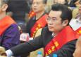富基集团魏朝阳:可持续公益的践行者