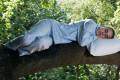 世界睡眠日 专家教你如何安然入睡