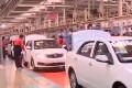 湘潭:吉利汽车单月产销超3万台