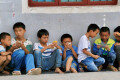 逐渐被手机毁掉的新一代农村孩子