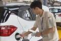 长沙市上半年经济增长8.2%