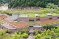 老司城博物馆新增3件国家一级文物