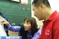 老師免費教自閉癥孩子10年音樂