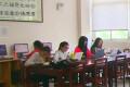 湖南高考成绩及各批次录取分数线计划6月25日左右公布