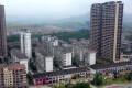 浏阳:启动城区老旧小区改造