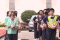 长沙:第一批普高录取线出炉 遵循本心审慎选择学校