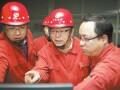 蔡焕堂:中式洋专家与湖南的情缘