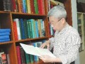 """湖南工业大学教授彭雪开:让古地名""""复活"""""""