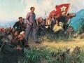 秋收起义:军叫工农革命