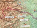 楚漢古城 驚醒兩千年舊夢