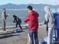 日本水环境保护经验在湖南开花结果