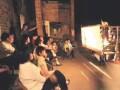 长沙皮影戏:光影中灵动的艺术和故事
