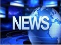 盘点|2020年公益慈善领域十大新闻发布