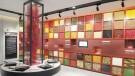 长沙市非物质文化遗产展示馆11月7日开馆