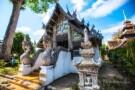 泰国免签啦!今年12月1日到明年1月31日对中国游客暂时免除落地签证费用
