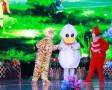 儿童童话剧《丑小鸭》长沙田汉大剧院上演 演出票价+时间+地点
