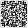 建行App 0.01元抽奖45元充值通用券