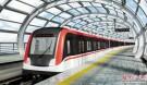 地铁3号线最新进展  争取2019年内试运行