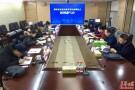 湖南高速公路2月1日起实施差异化收费试点