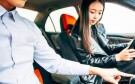 湖南省公路出行环境显著改善 高速超限超载率降至0.48%