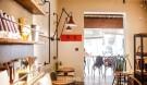 长沙最美5家主题咖啡馆 你都去过吗?
