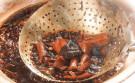 长沙的夏天吃不下饭 但吃得下这5家卤味