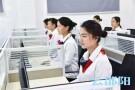 邵阳市自来水公司建立客服热线电话新机制 实行24小时值守