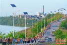 终于等到你!2020湖南(秋季)百公里报名开启